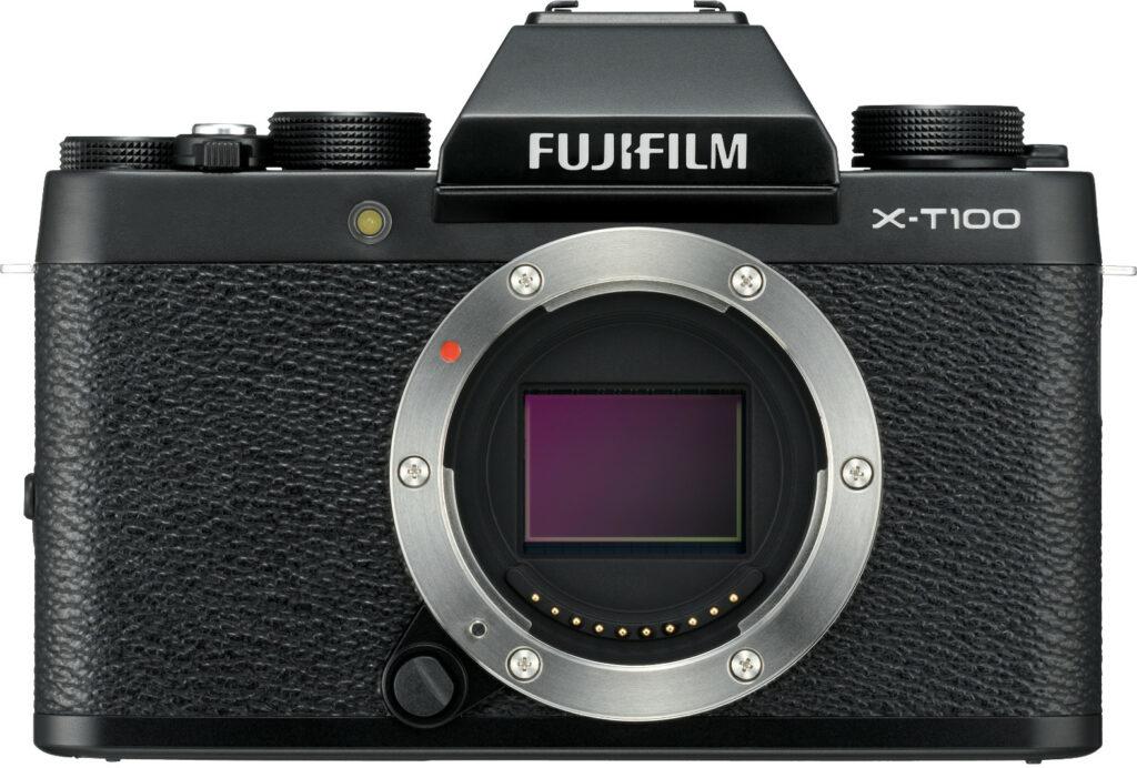 fujifilm-x-t100
