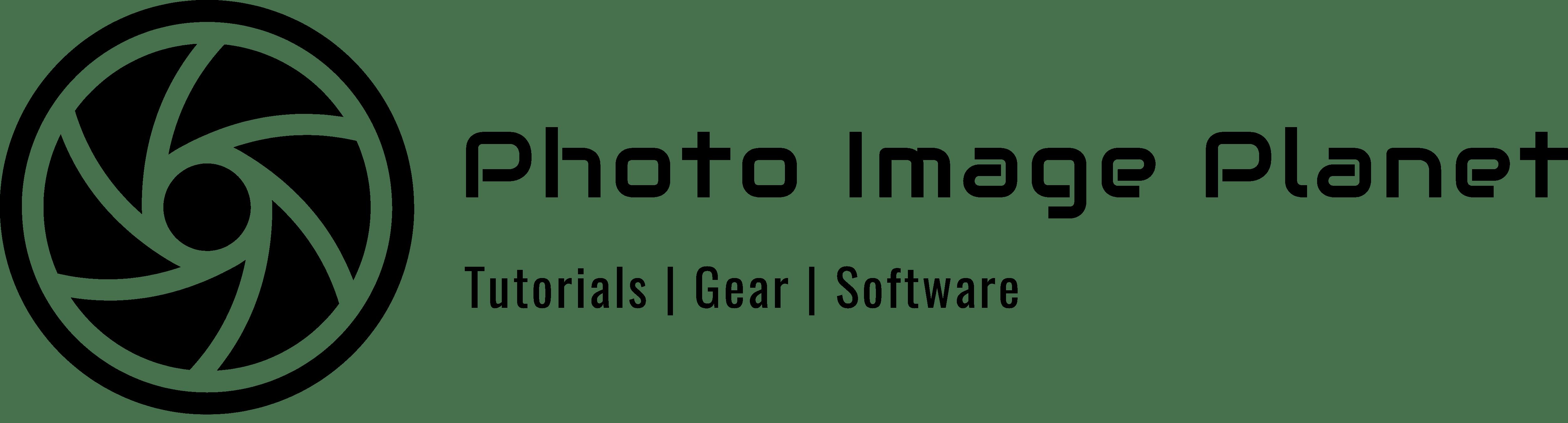 Photo Image Planet