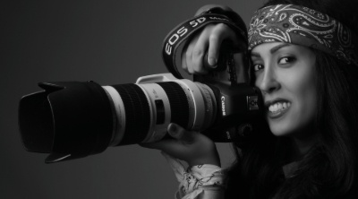 Photography Jobs – making a living as a photographer
