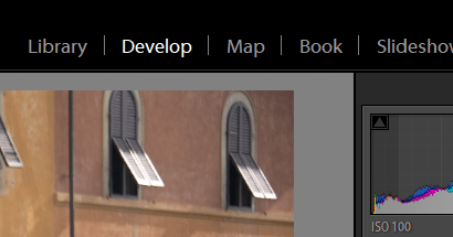 Presets for Lightroom Classic 1