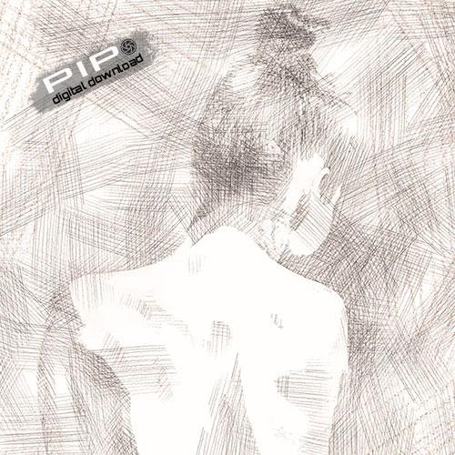 Printable Art - Nude 2
